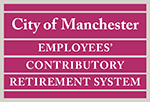 Manchester Employees' Contributory Retirement System